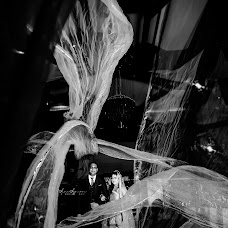 Wedding photographer Sam Symon (samsymon). Photo of 10.07.2017