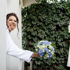 Wedding photographer Anastasiya Nazarova (Anazarovaphoto). Photo of 28.09.2018