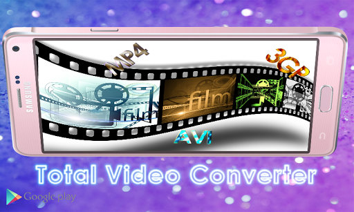 Total Video Converter - FREE