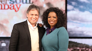 Oprah & Panache Desai: Change Your Energy, Change Your Life thumbnail