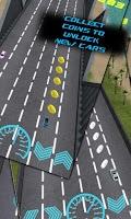 Screenshot of Extreme car drift run 3D