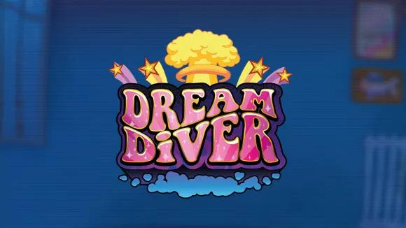Dream Diver buy a bonus