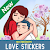 1000+ WAStickerApps News Love Stickers file APK for Gaming PC/PS3/PS4 Smart TV