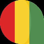 Guinée Actualités