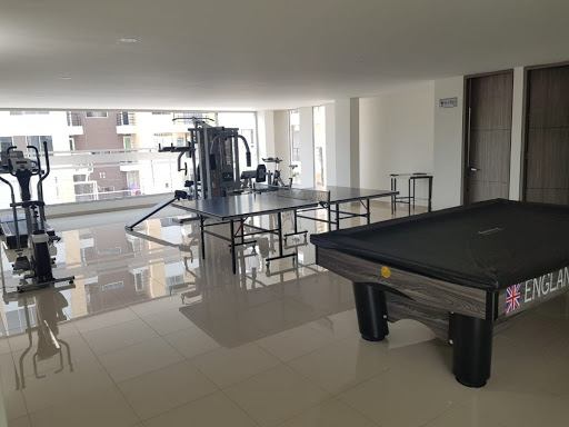Apartamento en Venta - Cajica, Cajica 642-4625