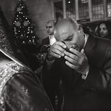 Wedding photographer Gagan Sharma (sharma). Photo of 05.12.2015