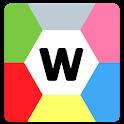 Word Hive icon
