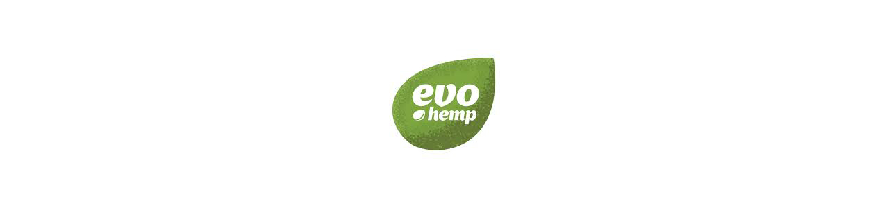 Evo Hemp Review Logo