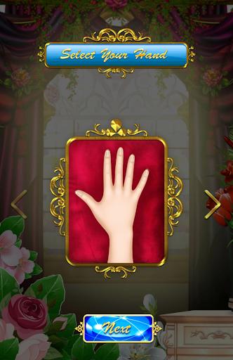無料教育Appのネイルアートネイルマニキュアゲーム !|記事Game