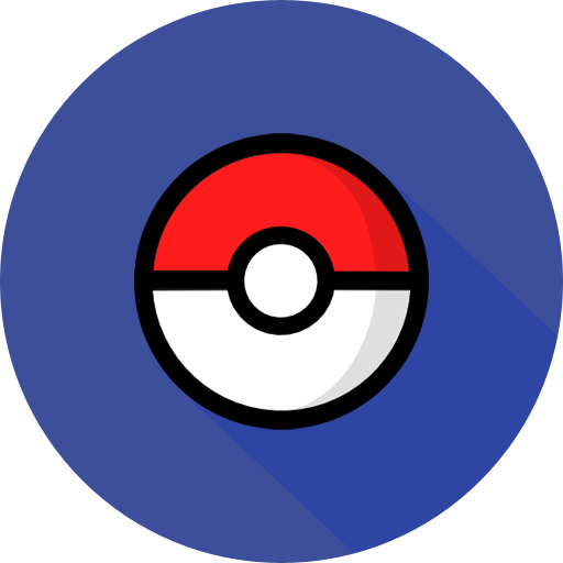 Guide and IV Pokemon Go