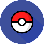 Guide and IV Pokemon Go Icon