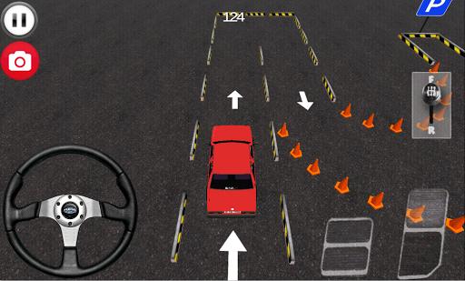 玩免費模擬APP|下載Sahin3D 車の運転 app不用錢|硬是要APP
