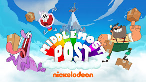 Middlemost Post thumbnail