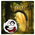 Soccer Red Ball Adventure 2 Icon