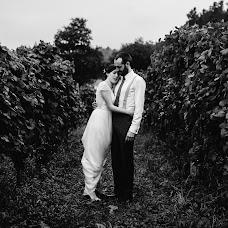 Wedding photographer Inhar Mutiozabal (inharmutiozabal). Photo of 17.10.2018