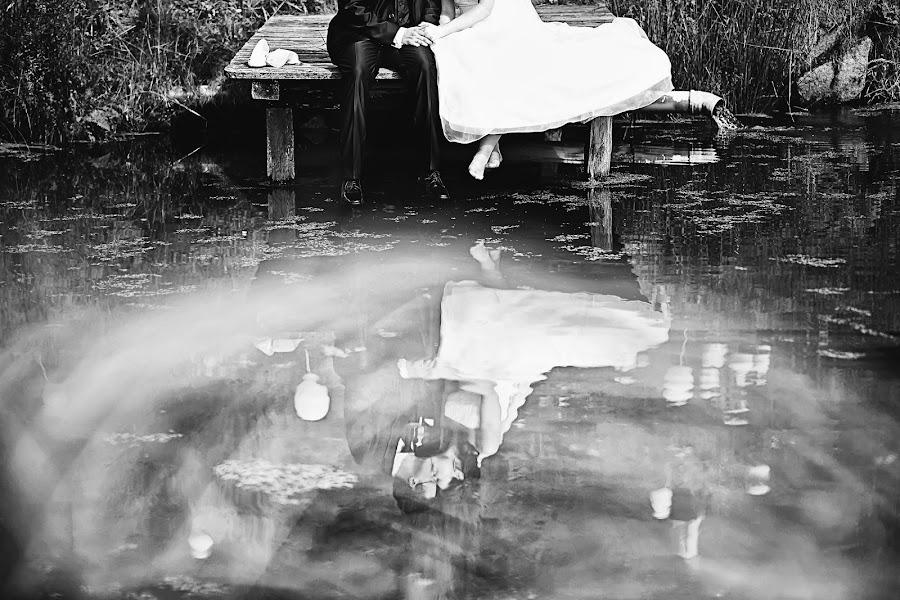 Wedding photographer Frank Ullmer (ullmer). Photo of 09.01.2015