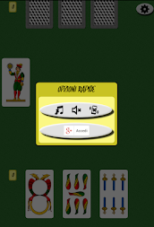 Scopa Inversa APK screenshot thumbnail 19