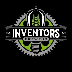 Logo of Inventors Darwin's Imperial Chocolate Banana Cream Porter
