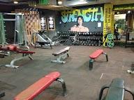Qxizone Fitness & Spa photo 1