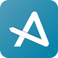 Alipay Merc.. file APK for Gaming PC/PS3/PS4 Smart TV