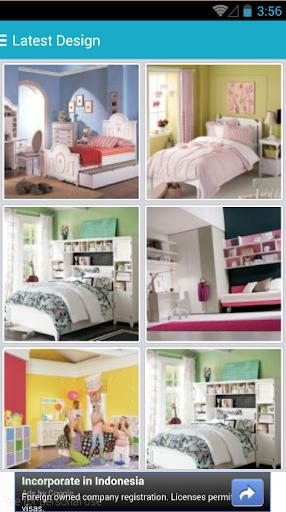 Bedroom Decorating Ideas Free