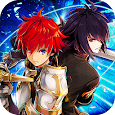 The Alchemist Code apk
