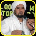 500+ Sholawat Habib Syech icon