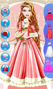 Tải Girl Magical Fashion APK