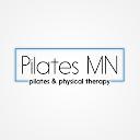 Pilates MN APK