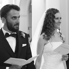 Wedding photographer Maria Serena Patané (mariaserenapata). Photo of 07.09.2016