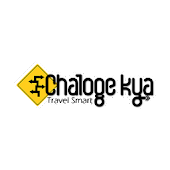 ChalogeKya Driver BETA