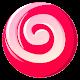 Lollipop Launcher Plus Download on Windows