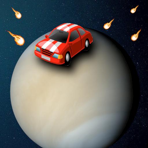 Download Planet Destruction