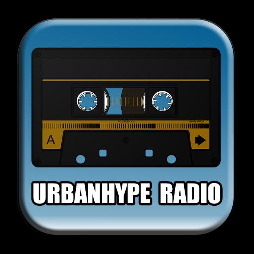 UrbanHype Radio