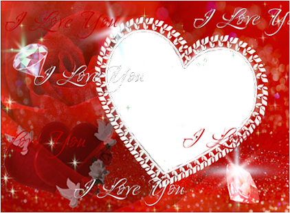 Valentine Frames Plus Apps On Google Play