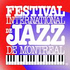 Festival International de Jazz icon