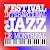 Jazz Montréal file APK Free for PC, smart TV Download