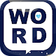 Word Fun - Free Word Games & Win Rewards Download for PC Windows 10/8/7