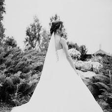 Wedding photographer Viktoriya Schekanova (ZBAT). Photo of 02.05.2018