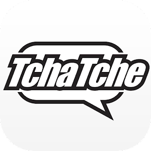Tchatche for Android Free Download - 9Apps