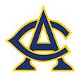 Augie International icon