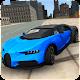 Real Car Drifting Simulator (game)