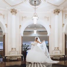 Wedding photographer Andrey Kopanev (kopanev). Photo of 07.01.2018