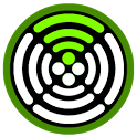 Wifi Finder by Encryption icon