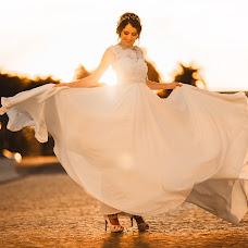 Wedding photographer Gabriel Pelaquim (gpelaquim). Photo of 09.06.2017