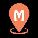 Meoway icon
