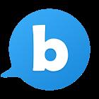 Apprendre une langue - busuu icon