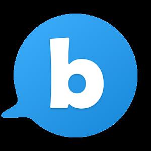 busuu - Aprende inglés, francés y otros idiomas