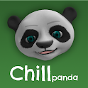 Chill Panda: Calm your Mind