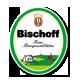 Logo of Bischoff Hefeweizen